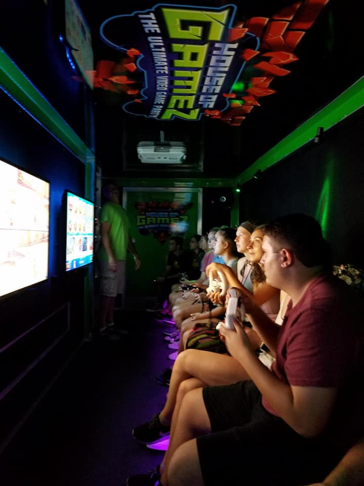 house-of-gamez-new-jersey-video-game-laser-tag-party-16