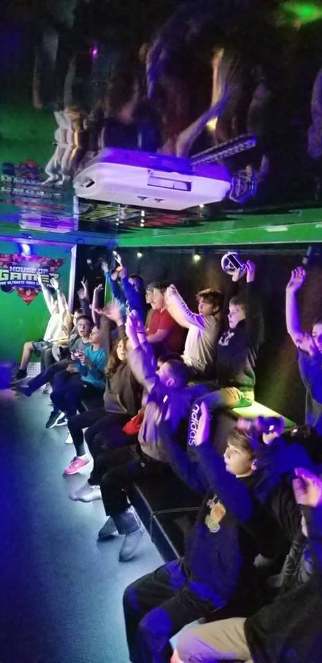 house-of-gamez-new-jersey-video-game-laser-tag-party-36