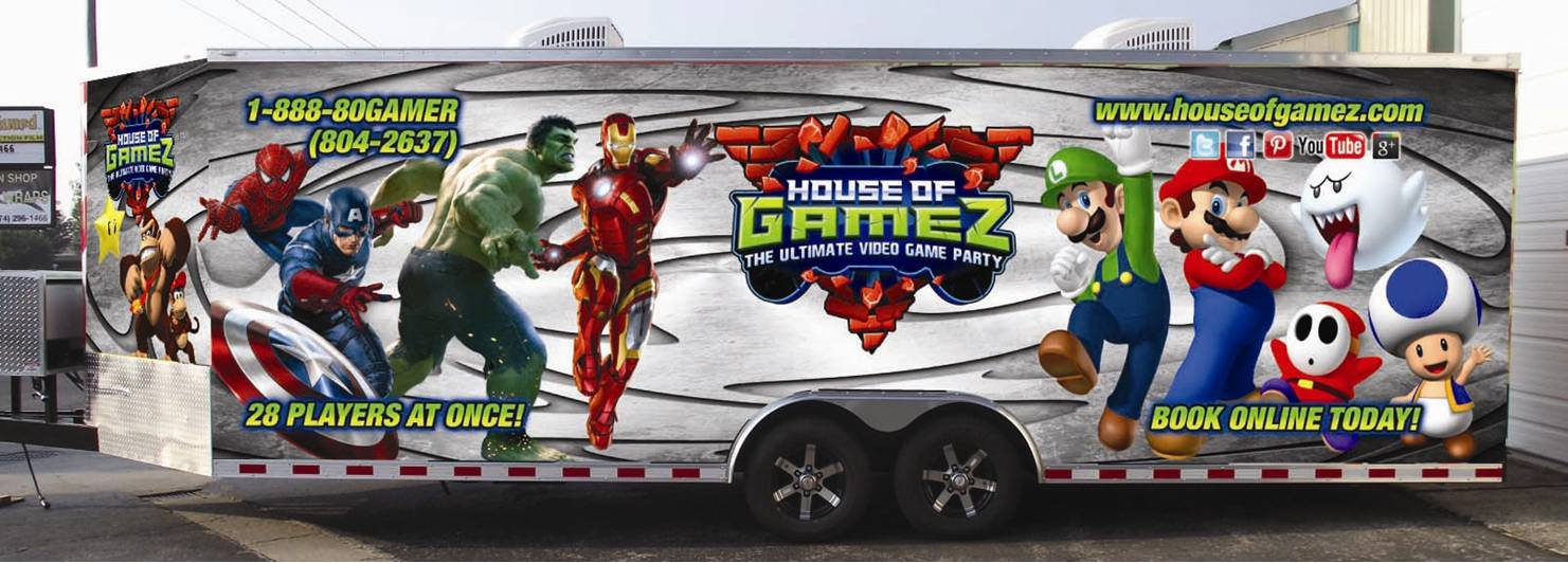 house-of-gamez-video-game-truck-in-new-jersey-philadelphia