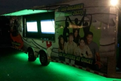 house-of-gamez-new-jersey-video-game-laser-tag-party-3