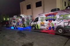 house-of-gamez-new-jersey-video-game-laser-tag-party-32