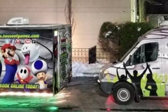 house-of-gamez-new-jersey-video-game-laser-tag-party-33