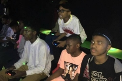 house-of-gamez-new-jersey-video-game-laser-tag-party-44