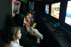 house-of-gamez-new-jersey-video-game-laser-tag-party-6