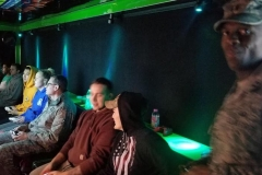 house-of-gamez-new-jersey-video-game-laser-tag-party-8
