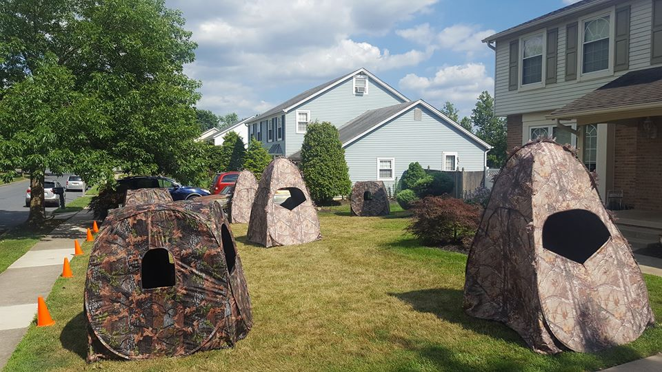 house-of-gamez-new-jersey-video-game-laser-tag-party-41