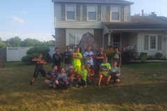 house-of-gamez-new-jersey-video-game-laser-tag-party-42