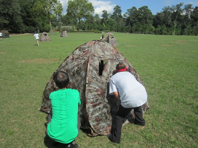 laser-tag-party-corporate-team-building-south-jersey-philadelphia