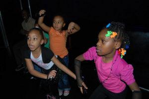school-fundraiser-non-profit-party-entertainment-new-jersey-and-philadelphia