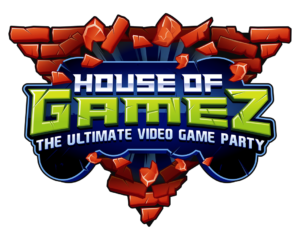 house-of-gamez-transparent-logo
