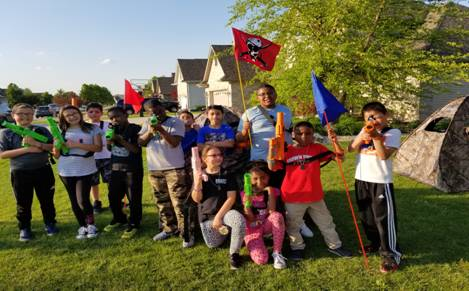 south-jersey-philadelphia-laser-tag-party-school-grous