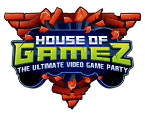 house-of-gamez-logo-png