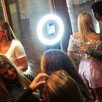 mobibooth-aura-photo-kiosk-large-event-group – House of Gamez